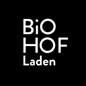 bio-hofladenhehenberger-bioHofLaden-1024x1024